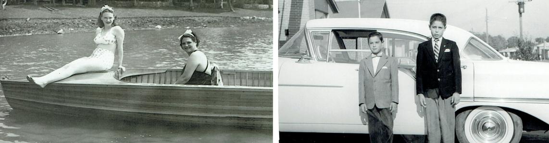 boat_car_50s